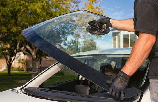 Pacific Auto Glass: Windshield Replacement Services in Mesa, Arizona