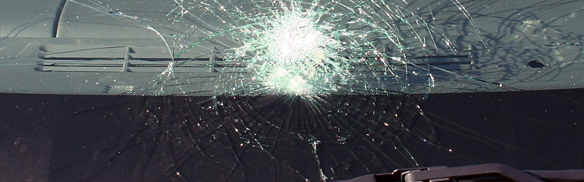 Pacific Auto Glass: Windshield Replacement Services in Mesa, Arizona