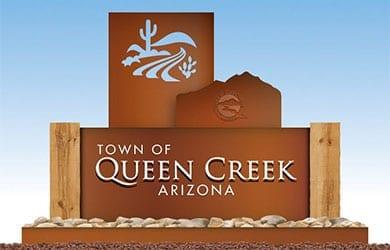 Pacific Auto Glass in Queen Creek, Arizona